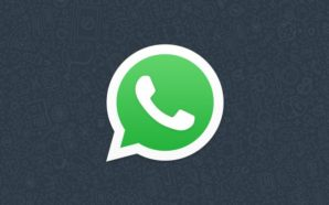 WhatsApp rolling out feature that stops scammers from adding you…