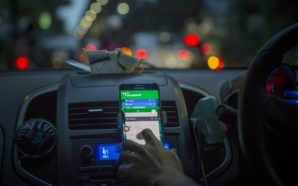 Grab News – What to expect from the new e-hailing…