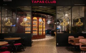 The Honest Review, Tapas Club, Authentic Spanish Cuisine