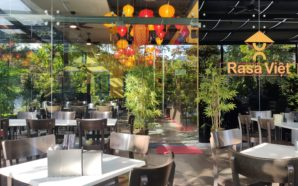 The Honest Review, Rasa Viet