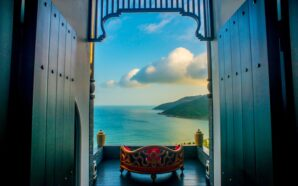 Start Dreaming of Southeast Asia – Enticing and Authentic Experiences…