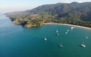 Pimalai Invites International Travellers To Rediscover The Natural Beauty Of…